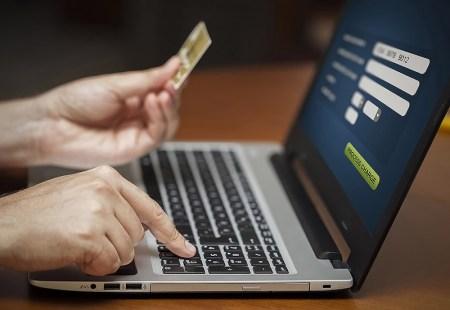 Alumno del IPN crea herramienta que evita fraudes y clonaciones a tarjetahabientes