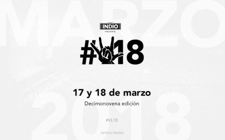 Festival Vive Latino 2018 revela sus fechas