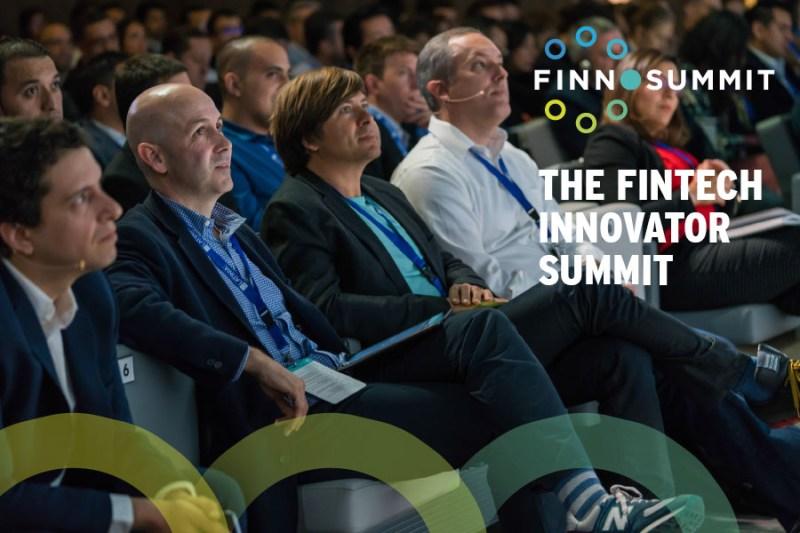FINNOSUMMIT 2017, el evento enfocado a impulsar la innovación Fintech - finnosummit-2017-800x533