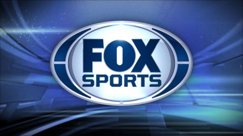 Postura oficial de FOX Sports respecto a derechos de transmisión con Sportflix - fox-sports-800x450