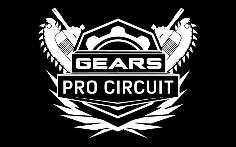Anuncian segunda temporada de Gears Pro Circuit en CDMX - gears-pro-circuit-cdmx