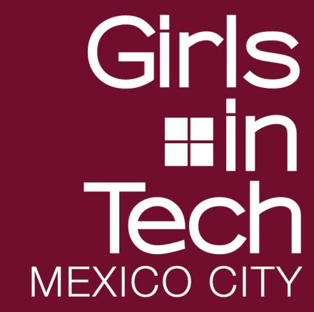 girls in tech mexico 450x447 Girls in Tech México llega para empoderar a niñas y mujeres por la tecnología