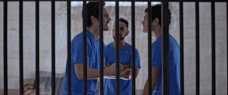 """La película """"Hazlo como hombre"""" se estrena en México - hazlo-como-hombre-mauricio-y-alfonso"""