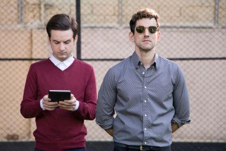 Netflix revela las primeras imágenes de la tercera temporada de Club de Cuervos - imagenes-de-la-tercera-temporada-de-club-de-cuervos_6