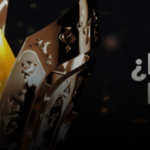 Infinity Esports llega a la Gran Final de Clausura LLN 2017