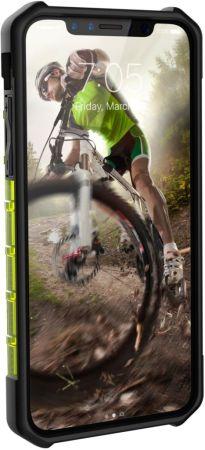 Un nuevo render nos muestra el frente del iPhone 8 en casi todo su esplendor