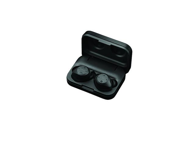 Jabra presenta sus nuevos auriculares deportivos 100% inalámbricos - jabra-presenta-sus-nuevos-auriculares-deportivos-inalambricos