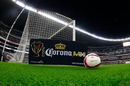 Jornada 4 de Copa MX Apertura 2017: Horarios y dónde ver los partidos