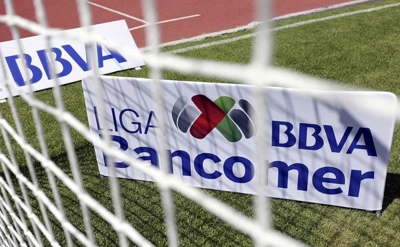 jornada 4 liga mx apertura 2017 Jornada 4 de la Liga MX Apertura 2017: Horarios y transmisión