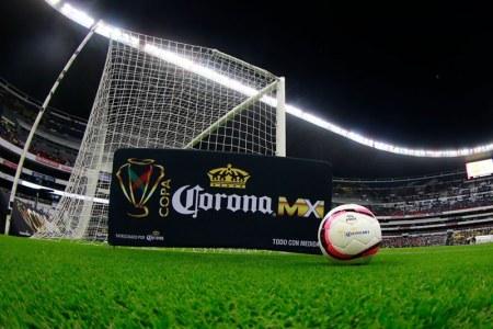 Jornada 5 de Copa MX Apertura 2017: Horarios y canales para ver los partidos
