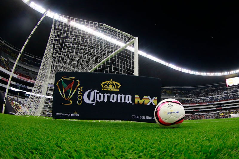Jornada 5 de Copa MX Apertura 2017: Horarios y canales para ver los partidos - jornada-5-copa-mx-apertura-2017