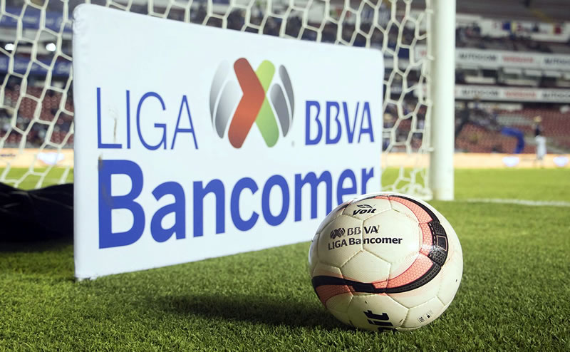 Jornada 7 de la Liga MX Apertura 2017: Horarios y dónde ver los partidos - jornada-7-apertura-2017