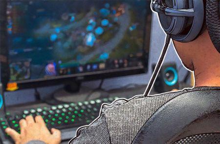 Día Mundial del Gamer: Como darle Game Over a los cibercriminales