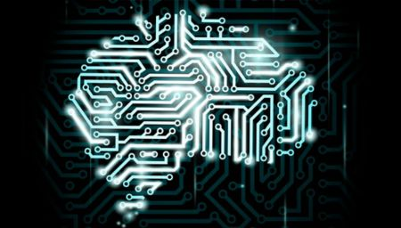LIVE, plataforma de chat humano asistida por inteligencia artificial