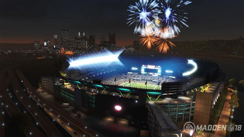 EA Sports lanza Madden NFL 18 con una gran lista de mejoras - madden-nfl-18-4