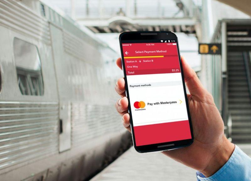 Las próximas tendencias en tecnología de pagos - masterpass2-800x577