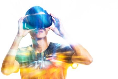 México clave en la inversión tecnológica de Realidad Virtual