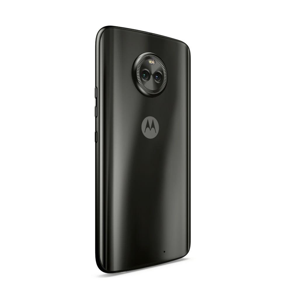 Moto X4: ¡Motorola trae de vuelta a la serie Moto X! - motox4_back