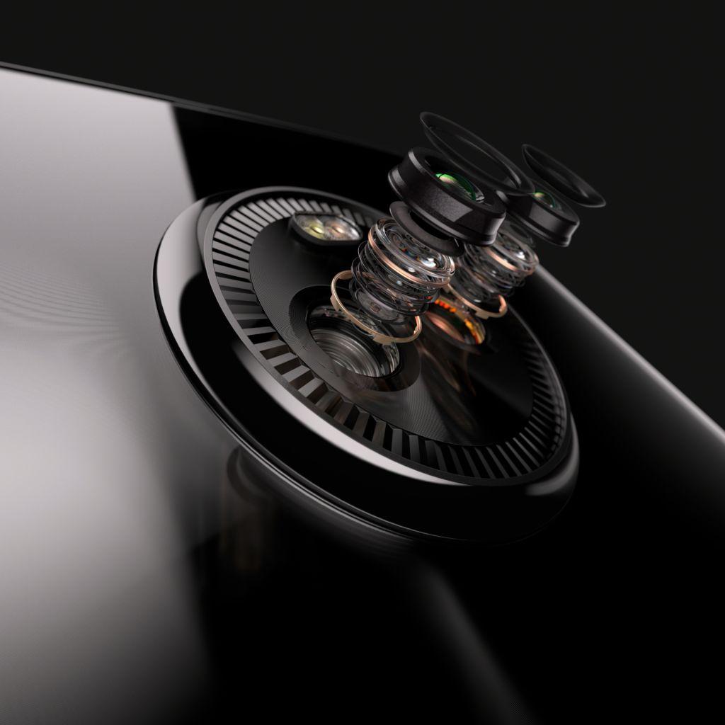 Moto X4: ¡Motorola trae de vuelta a la serie Moto X! - motox4_explodedcam