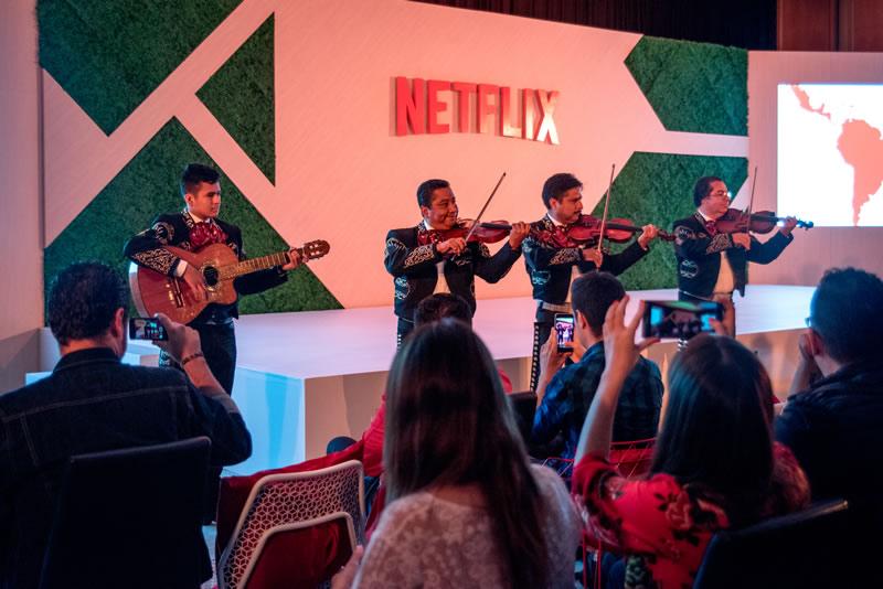 netflix mexico diablero Netflix anuncia Diablero la nueva serie original filmada en México