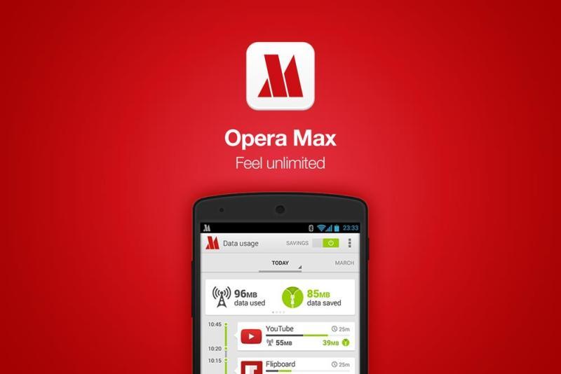 Opera abandona el desarrollo de Opera Max - opera-max-hero