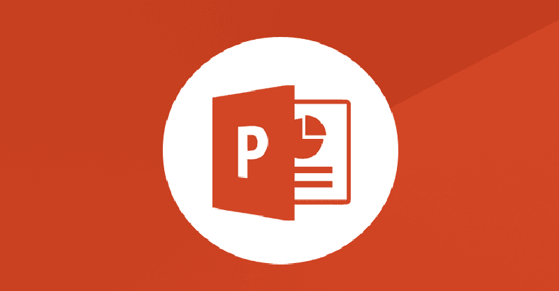 powerpoint remote code execution 800x417 Alertan sobre ataques de malware vía PowerPoint en Windows