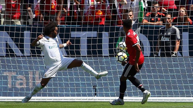 Real Madrid vs Manchester United, SuperCopa de Europa 2017 | Resultado: 2-1 - real-madrid-vs-manchester-united-supercopa-europa-2017