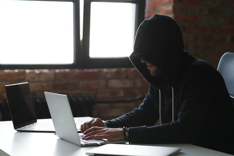 Así puedes reducir el riesgo de robo de identidad - robo-de-identidad