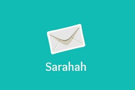Cibercriminales usan sarahah para estafar usuarios