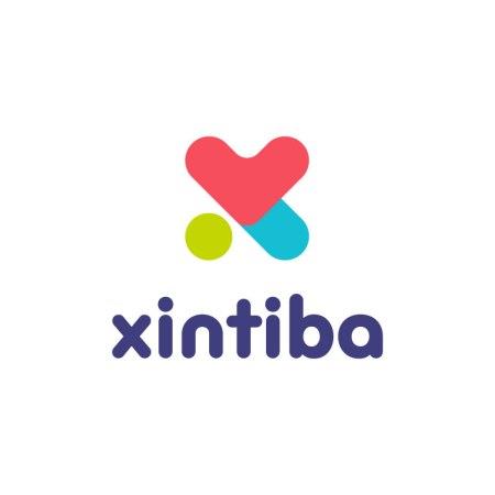 startups creatividad xintiba valid 450x450 13 Startups de América Latina y el Caribe que usan la creatividad para mejorar vidas