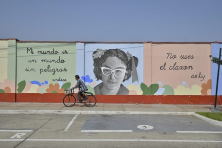 13 Startups de América Latina y el Caribe que usan la creatividad para mejorar vidas