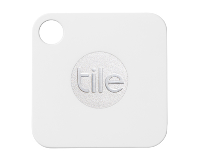 tile mate rastreador Tile: Rastreador Bluetooth de objetos [Reseña]