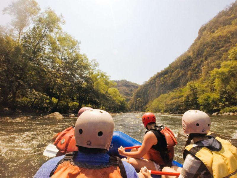 5 lugares ideales para hacer ecoturismo cerca de la CDMX - veracruz2-800x600