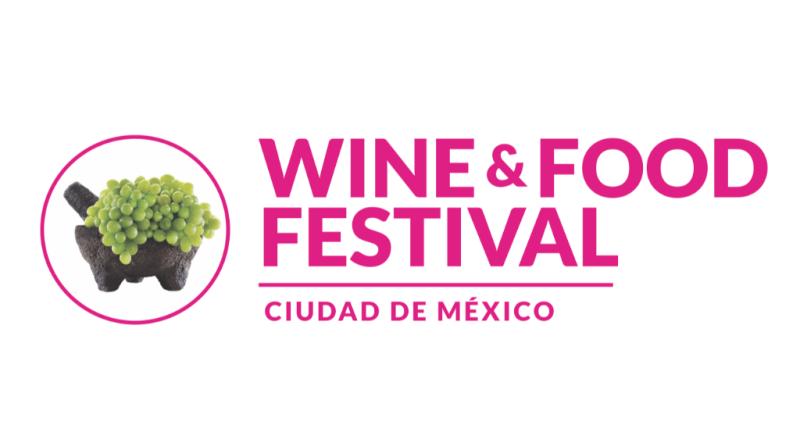 Llega Wine & Food Festival CDMX 2017