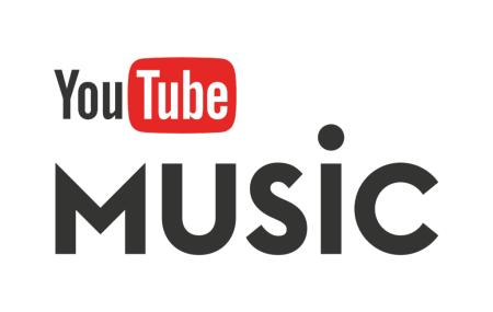 YouTube Music ahora permite descargar canciones, álbumes y playlists