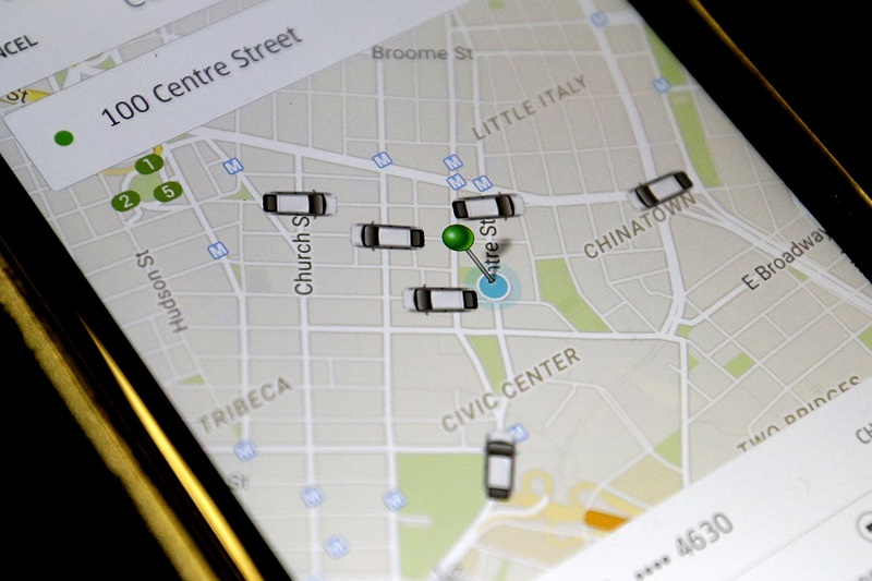 Uber te notificará si fuiste un mal pasajero - 170110-uber-maps-520p_a72b061a0d3950567231a08f02ad26d7-800x533
