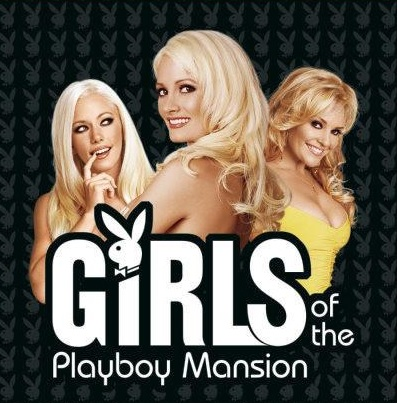 "E! Entertainment rinde tributo a Hugh Hefner: ""The Girls of the Playboy Mansion"" - 2-the-girls-of-the-playboy-mansion-e-entertainment"