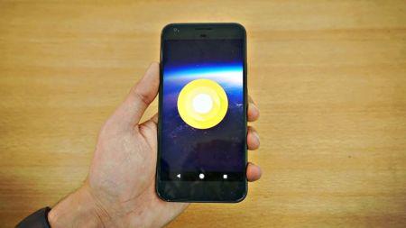 La próxima versión de Android será la 8.1