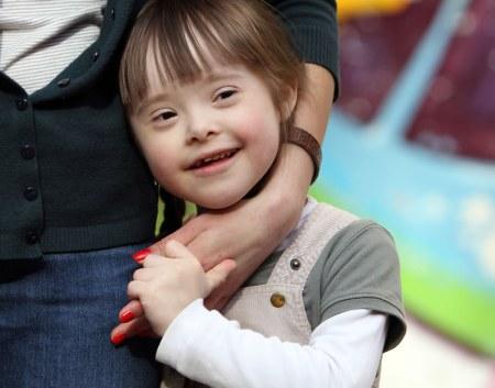 """""""Yo también Leo"""", app para enseñar a leer a los niños con síndrome de Down"""