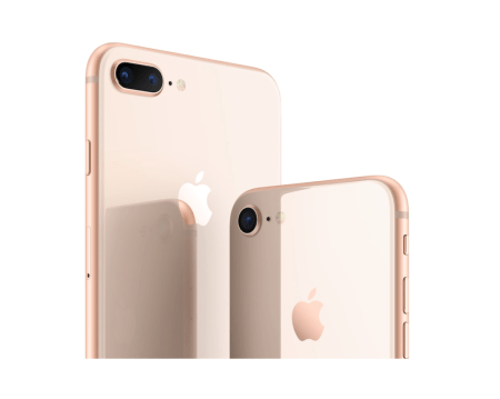 En Estados Unidos piden que Apple active la radio FM en los iPhone