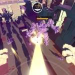 Atomega, ¡ya está disponible en steam! - atomega_07_