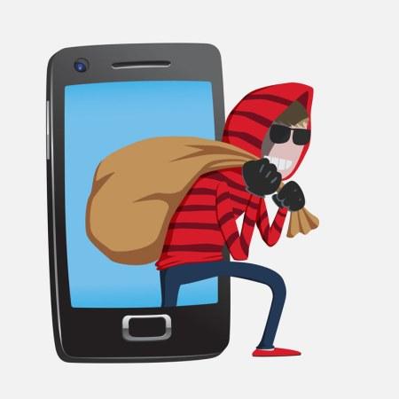 Alertan por troyano bancario en Google Play