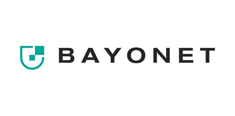 Bayonet, la startup que ataca el problema de los fraudes en la economía digital - bayonet-800x395