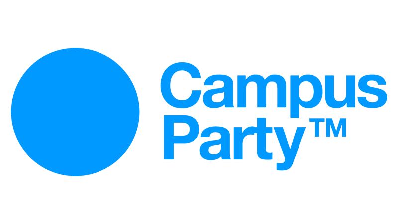 Campus Party México cambia de organizador por los próximos 5 años - campus-party-mexico-grupo-sin-limite