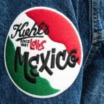 Kiehl's Loves México, emblemática campaña para celebrar el amor por México - chamarra-edicion-especial-kiehls-loves-mexico-klm