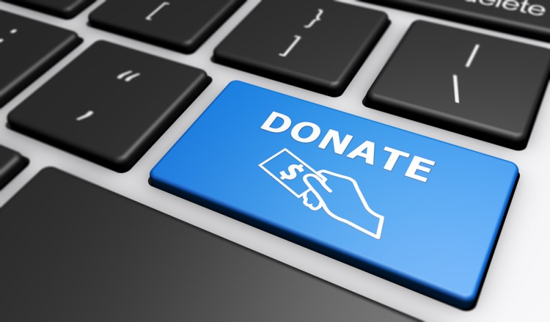 Ayudemos a los afectados por los desastres naturales en México - donaciones-a-traves-de-internet-800x469