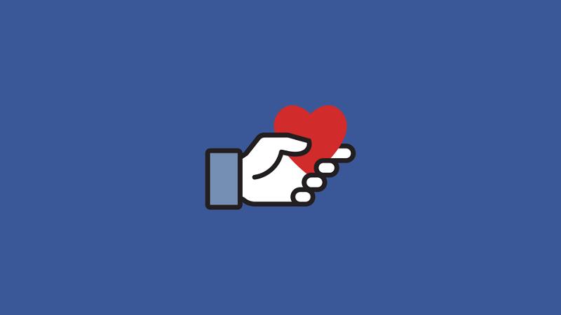 Facebook donará un millón de dólares a México por terremoto - facebook-donaciones-800x450