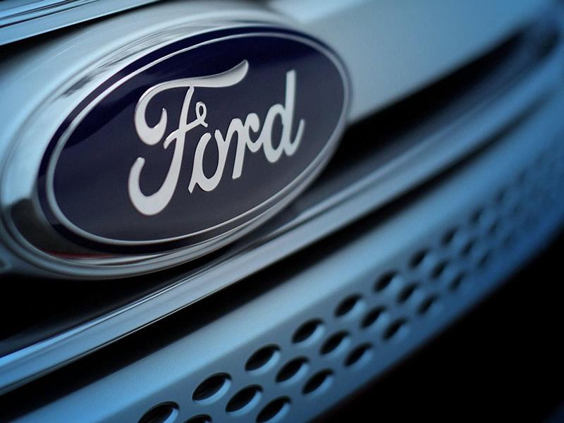 Así apoyará Ford a México y El Caribe por los recientes desastres naturales - ford-apoya-mexico-el-caribe