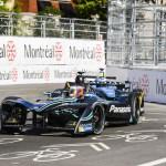 Formula E y Jaguar anuncian serial de soporte totalmente eléctrico - formula-e-y-jaguar_4