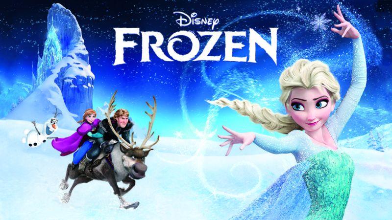 frozen 800x450 Conoce los estrenos de Netflix en Octubre 2017 ¡que tienes que ver!